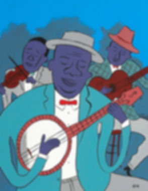 banjoWB.jpg