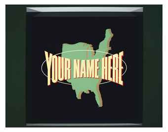 your_name_here.jpg