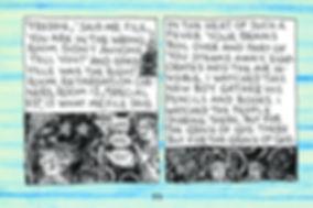 FREDDIE_STORIES83WB.jpg