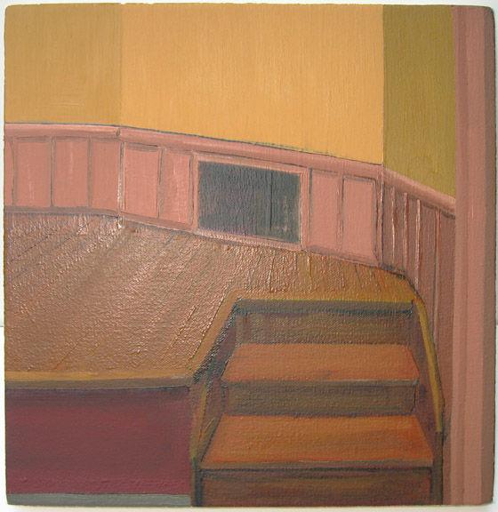 stairWB.jpg