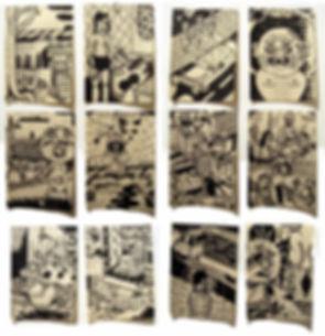 sketchbook_pgs_big_4WB.jpg
