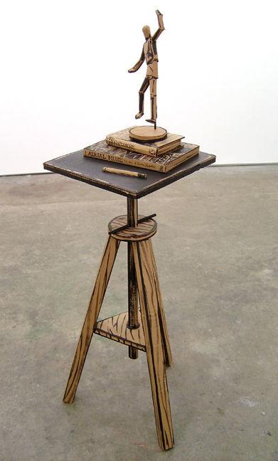 sculpture_standWB.jpg
