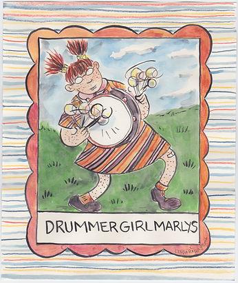 2016_Drummer_Girl_Marlys.jpeg