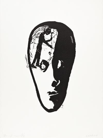 Split Head.jpg
