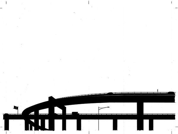 Freeway-scan.jpg