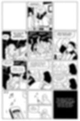 GoOwls19-line.jpg