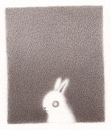 bunny14sm.jpg