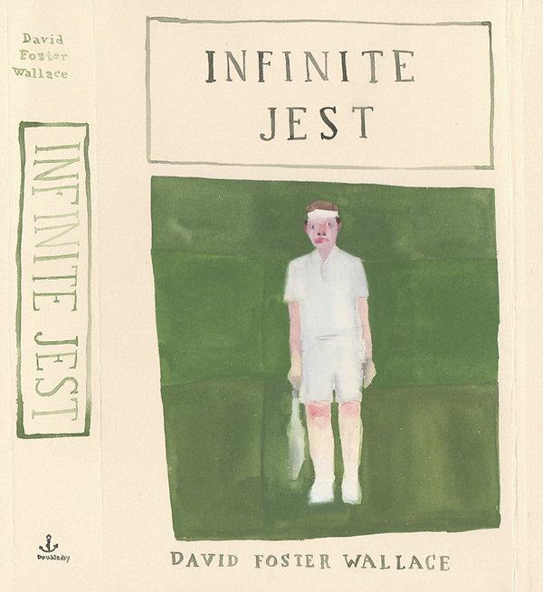 infinite_jestWB.jpg