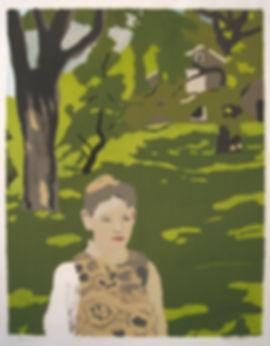 girl_in_the_woodsWB.jpg