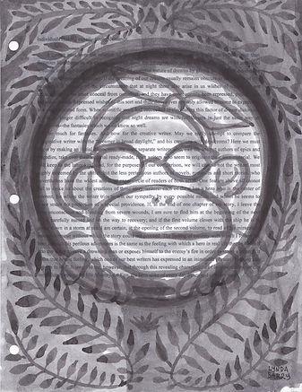 PT_Monkey2WB2.jpeg