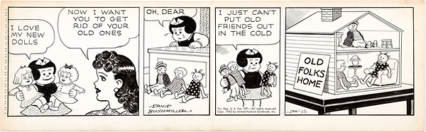 Nancy_1-22-52.png