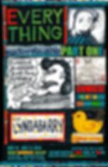 Barry_Poster.jpg
