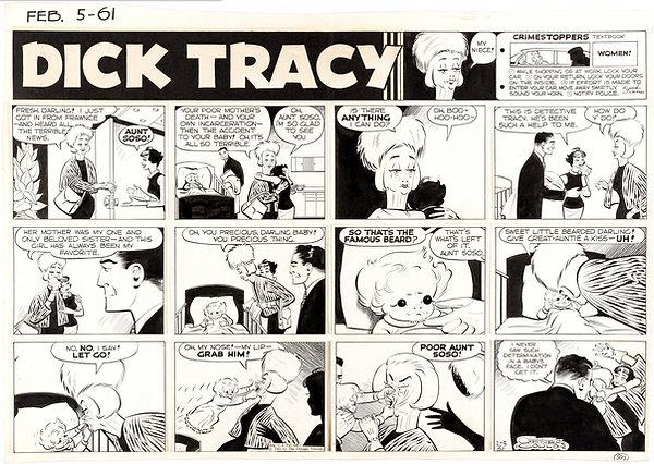 Dick Tracy Feb-61.png