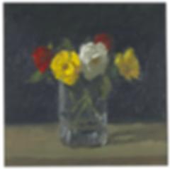 full_roses_WB.png