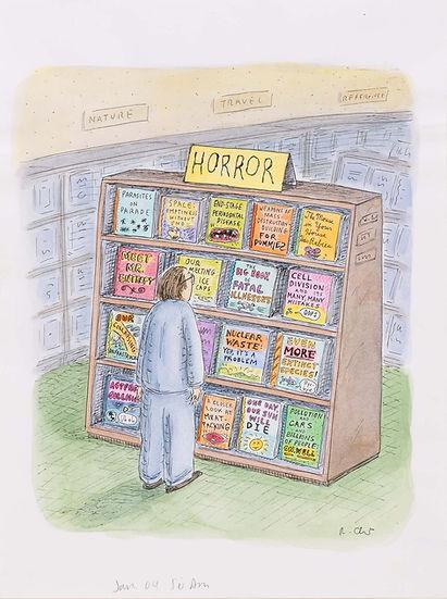 Horror,2004.jpg