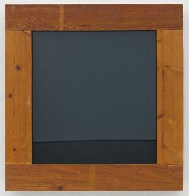 waxed_pine_black_boxWB.jpg