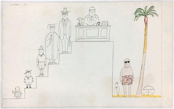 Unt_1954_Men_StagesWB.jpg