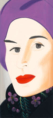 purple_hatWB.jpg