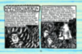 FREDDIE_STORIES16WB.jpg