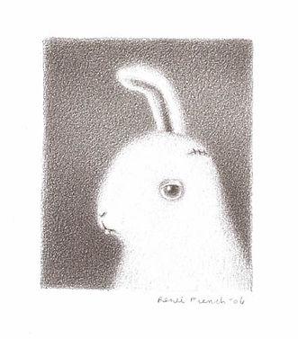 bunny22WB.jpg