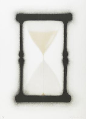 hourglassWB.jpg