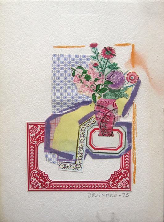 bouquetWB.jpg