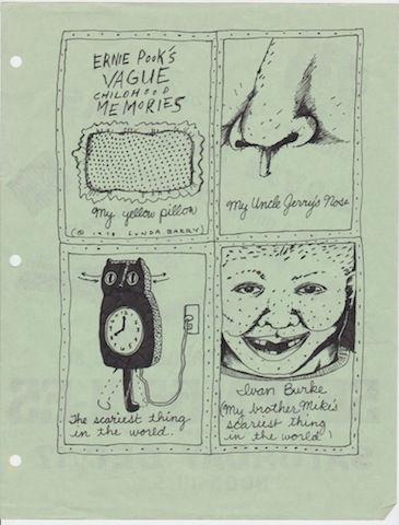 vague_memoriesWB.jpeg