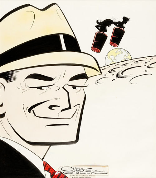 Dick_Tracy_MoonWB.jpg