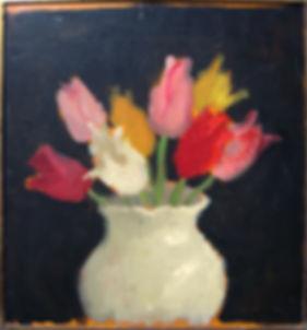tulips_in_jug_WB.jpg