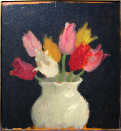 tulips_in_jug_WB.jpg