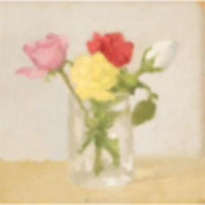 floral_still_lifeWB.jpg