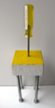 screwdriverWB.jpg