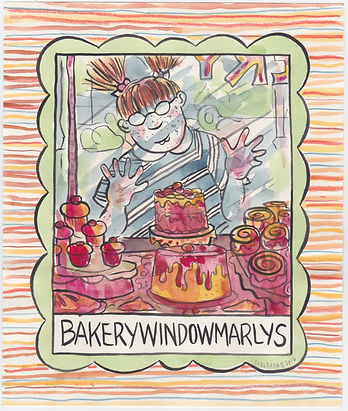 2016_Bakery_Window_Marlys.jpeg