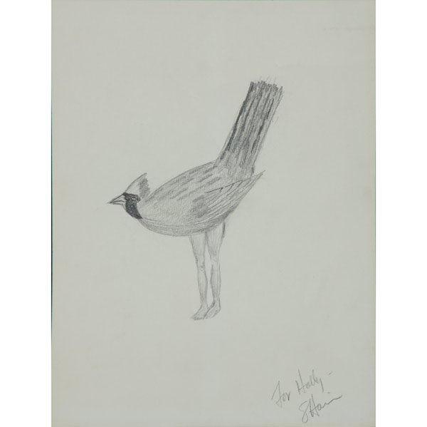 Hall_Bird.jpg