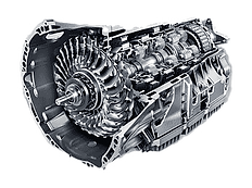 Automatikgetriebe-reparatur.png