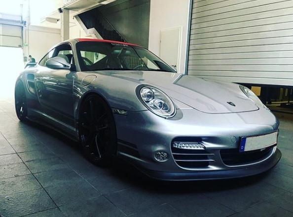 Porsche 997 Turbo.jpg