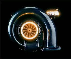 Turbo_Wallpaper_2_edited.jpg