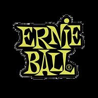 ernie-ball.png