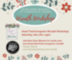HolidayWreathWorkshop_HeirloomBDB.png