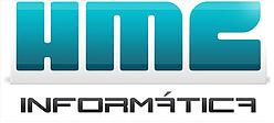 logo HMC.png