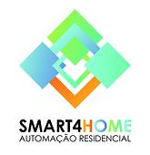 Logo redimensionado_final.bmp