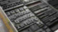 TheTypeArchive_MetalType.png