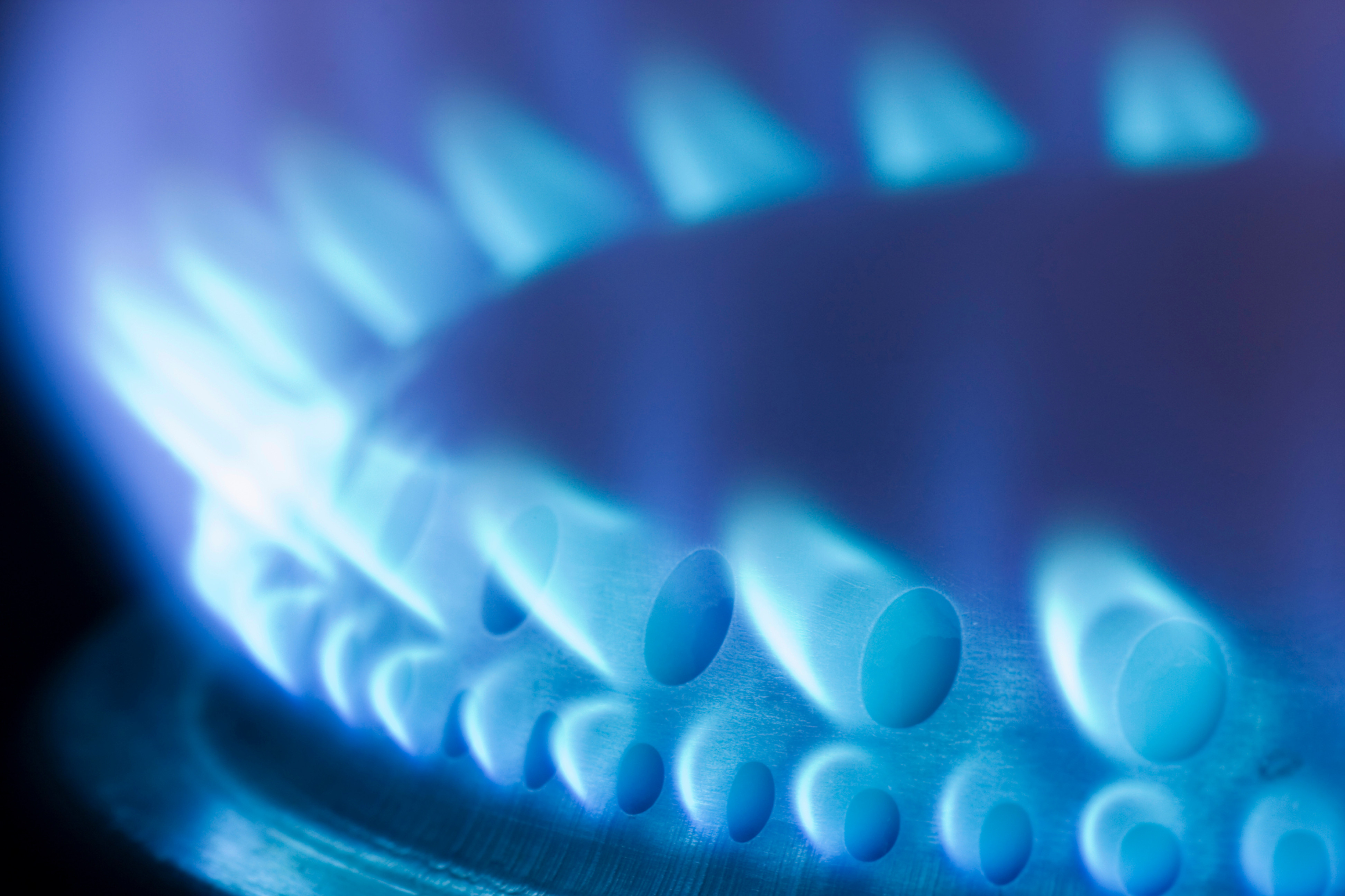Energy Comparison Tuesdays