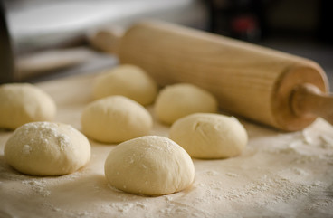dough-943245_1920.jpg