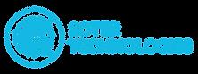 Soter® Logos_Blue Outline.png