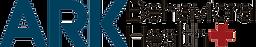 ark-logo.png