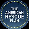 American Rescue Plan Logo.png