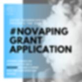 Website Grant App.png