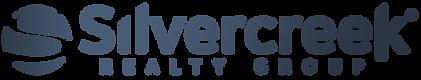 Logo-Final_Blue-Gradient-x600.png