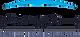 MBRSC-logo-without-background-300x138.pn